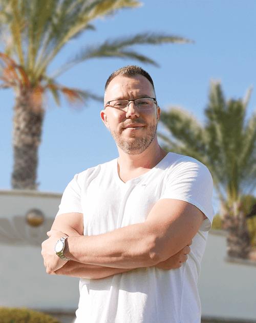 SEO Experte - Jörg Scholler