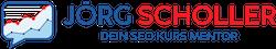 Logo - SEO Kurs Mentor